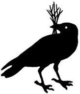 Crow Brands, Inc.