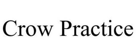 CROW PRACTICE