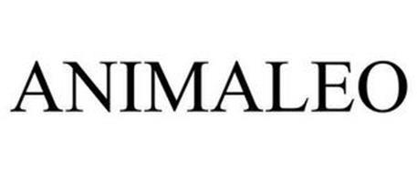 ANIMALEO