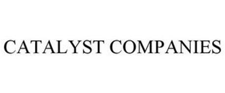 CATALYST COMPANIES