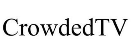 CROWDEDTV