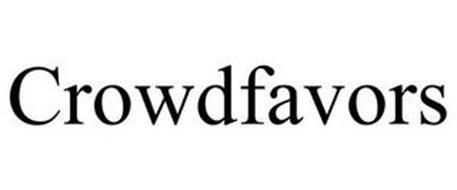 CROWDFAVORS