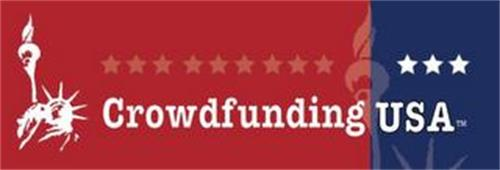 CROWDFUNDING USA