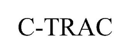 C-TRAC
