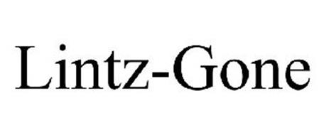 LINTZ-GONE