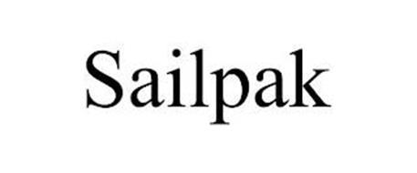 SAILPAK