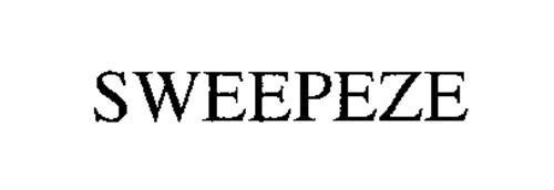 SWEEPEZE