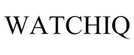 WATCHIQ