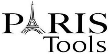 PARIS TOOLS