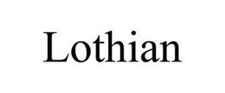 LOTHIAN