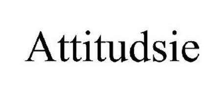 ATTITUDSIE