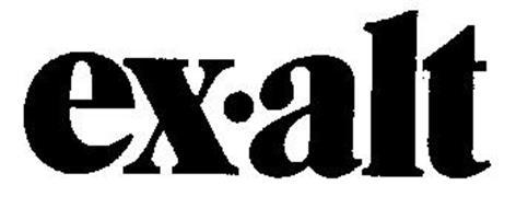 EX-ALT