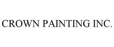 CROWN PAINTING INC.
