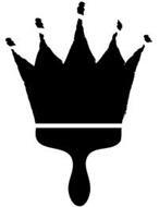 Crown Painting, Inc.