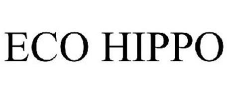 ECO HIPPO
