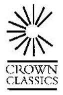 CROWN CLASSICS