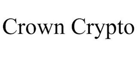 CROWN CRYPTO
