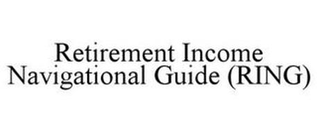 RETIREMENT INCOME NAVIGATIONAL GUIDE (RING)