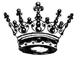 Crowned Free, LLC