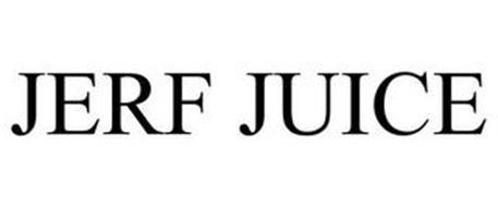 JERF JUICE