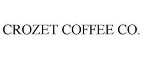 CROZET COFFEE CO.