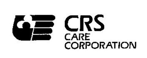 CRS CARE CORPORATION