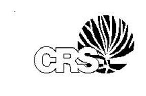 C R S