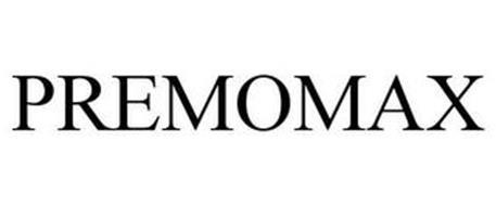 PREMOMAX