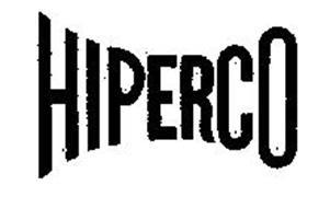 HIPERCO