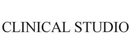 CLINICAL STUDIO