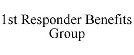 1ST RESPONDER BENEFITS GROUP