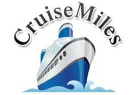 CRUISE MILES
