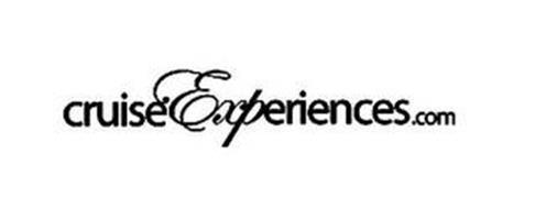 CRUISEEXPERIENCES.COM