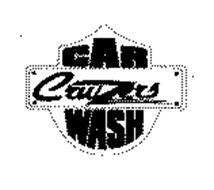 CRUIZZERS CAR WASH