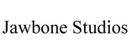 JAWBONE STUDIOS