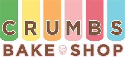 CRUMBS BAKE SHOP