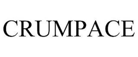 CRUMPACE