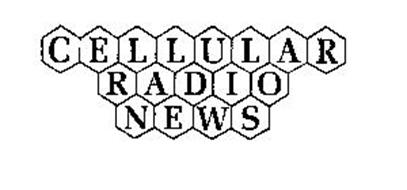 CELLULAR RADIO NEWS
