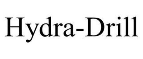 HYDRA-DRILL