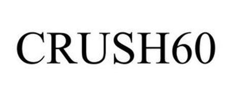 CRUSH60