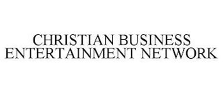 CHRISTIAN BUSINESS ENTERTAINMENT NETWORK