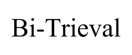 BI-TRIEVAL