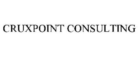CRUXPOINT CONSULTING