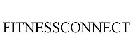 FITNESSCONNECT