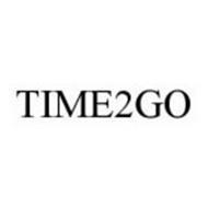 TIME2GO