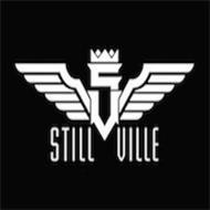 STILL VILLE