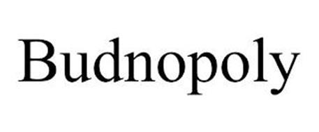 BUDNOPOLY