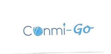 CONMI-GO