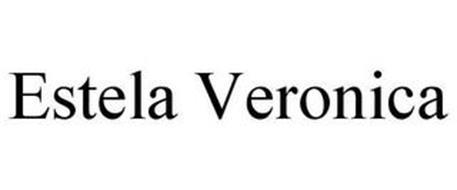 ESTELA VERONICA