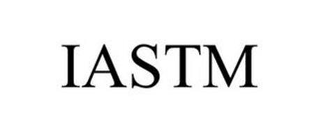 IASTM